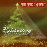Celebrating The Heart Of Christmas [Music Download]