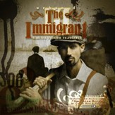The Immigrant [Music Download]