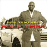 Full Tank [Music Download]