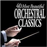 Piano Concerto in A minor : II Adagio [Music Download]