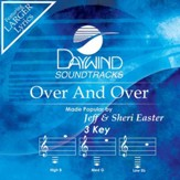 Over And Over [Music Download]