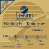 Waiting For Tomorrow [Music Download]