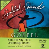 Shifting The Atmosphere [Music Download]