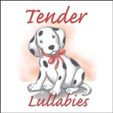 Tender Lullabies [Music Download]