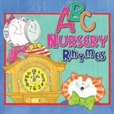 ABC Nursery Rhymes [Music Download]