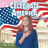 Celebrate America Split-track [Music Download]