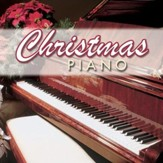 Christmas Piano [Music Download]