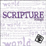 Scripture Songs [Music Download]