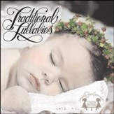Traditional Lullabies [Music Download]