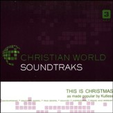 This Is Christmas [Music Download]