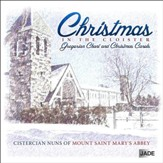 Christmas Lauds Hymn: A Solis Ortus Cardine [Music Download]