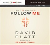 Follow Me - Unabridged [Download]