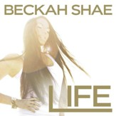 Life [Music Download]