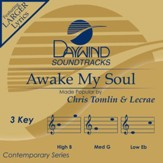 Awake My Soul [Music Download]