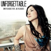 Unforgettable [Music Download]