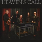 Heaven's Call [Music Download]
