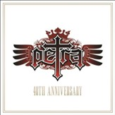 40th Anniversary [Music Download]