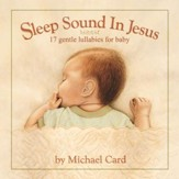 Sleep Sound In Jesus, Deluxe Edition [Music Download]