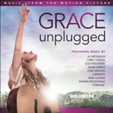 Music From The Motion Picture: Grace Unplugged [Music Download]