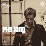 Rockin' Around The Christmas Tree [Music Download]