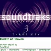 Breath Of Heaven [Music Download]