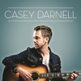 Casey Darnell [Music Download]