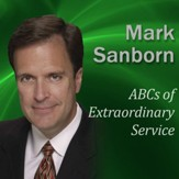 ABCs of Extraordinary Service [Download]