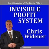 Invisible Profit System [Download]