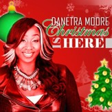 Christmas Is Here [Music Download]