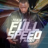 Full Speed [Music Download]
