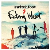 Fading West MP3 [Music Download]