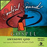 Awesome God [Music Download]
