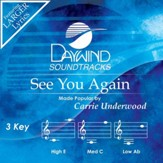 See You Again [Music Download]