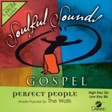 Perfect People [Music Download]