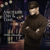 Another Day & Time [Music Download]