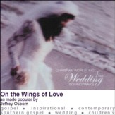 On The Wings Of Love [Music Download]