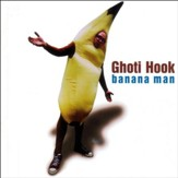Bananaman [Music Download]