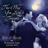 The Way You Look Tonight [Music Download]