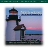 Owl's Head Lighthouse [Music Download]