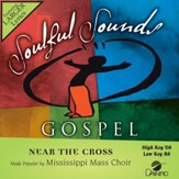 Near The Cross [Music Download]
