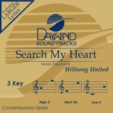 Search My Heart [Music Download]