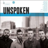 Unspoken [Music Download]