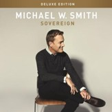Sovereign, Deluxe Edition [Music Download]