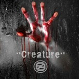 Creature [Music Download]