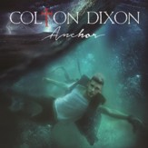 Anchor [Music Download]