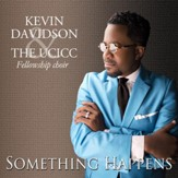 Something Happens [Music Download]