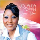 Just You [Music Download]