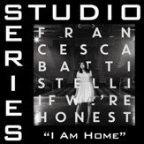 I Am Home (Original Key Performance Track With Background Vocals) [Music Download]