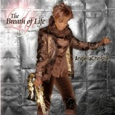 The Breath Of Life [Music Download]
