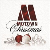 It's Christmas Time [Music Download]